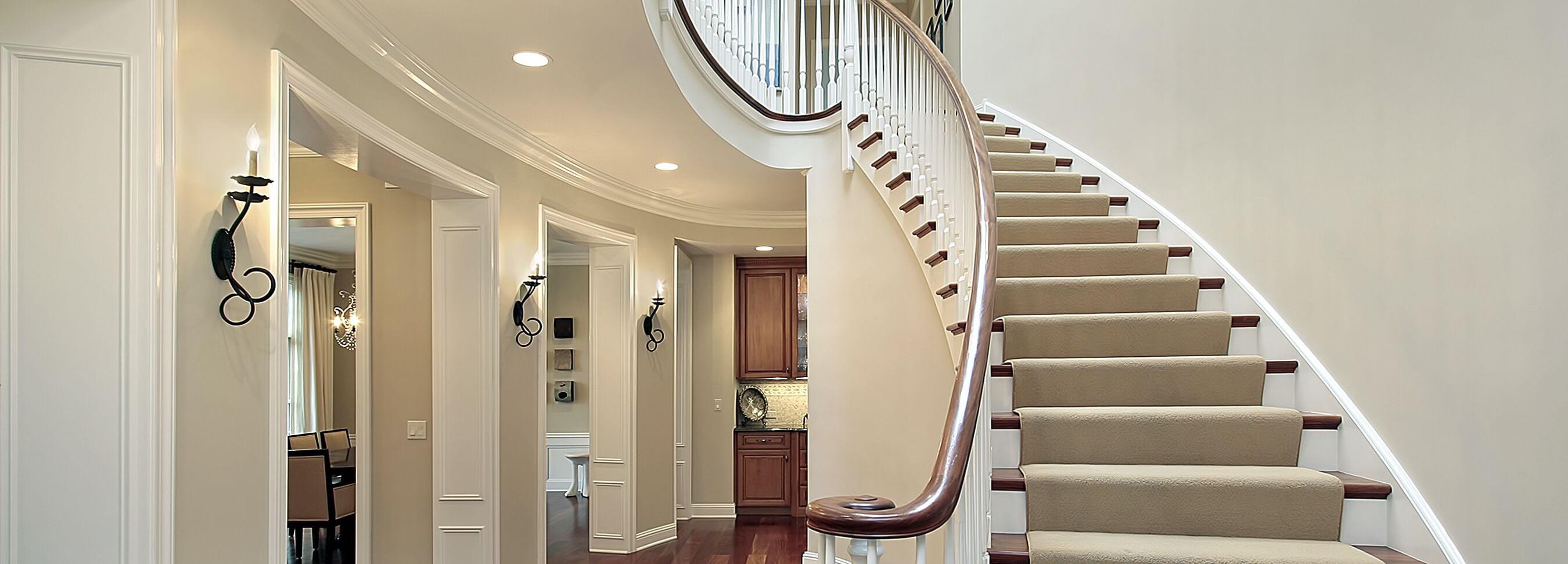 staircase-e1436830694709
